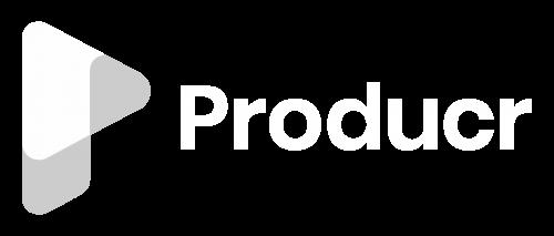 Producr